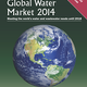 Global Water Market 2014: Meeting the world's water and wastewater needs until 2018